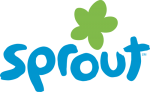 Sprout-TV