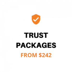 Trust Packages